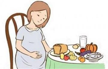 """这份产检攻略,让你纵横""""十月怀胎""""之路--妍禧母婴护理"""
