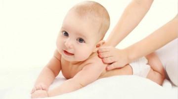 新生儿黄疸、肺炎、鹅口疮、湿疹…0~1岁宝宝常见疾病护理要点!--妍禧家政育儿