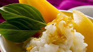黔东南糯米饭