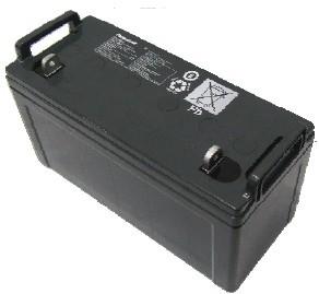 松下LC-P12120蓄电池