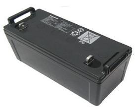 松下LC-PM12100 蓄电池