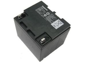 松下LC-PM1238蓄电池