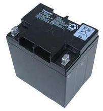 松下LC-PM1224蓄电池