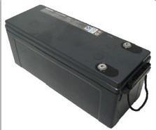 松下LC-PH12700蓄电池