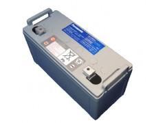 松下LC-QA12110蓄电池