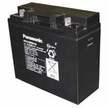 松下蓄电池LC-XC1221参数