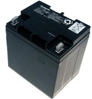 松下蓄电池LC-XC1228报价