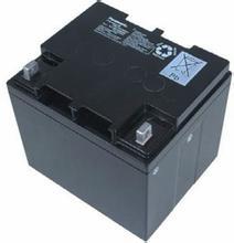 松下蓄电池LC-XC1238