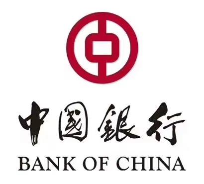 临沂中国银行贷款