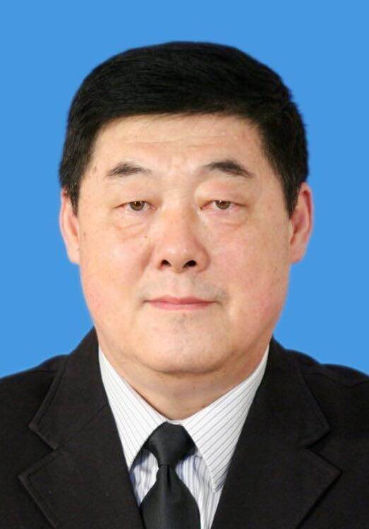宋优游平台注册app青