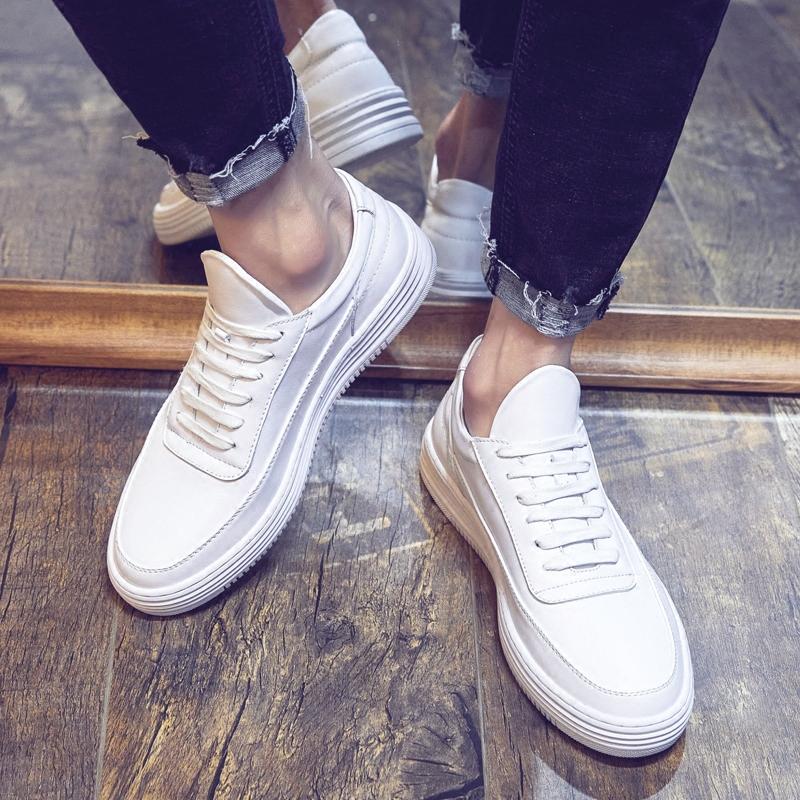 香港it代购 正品专柜同款Supreme男鞋女鞋小白鞋运动情侣休闲板鞋