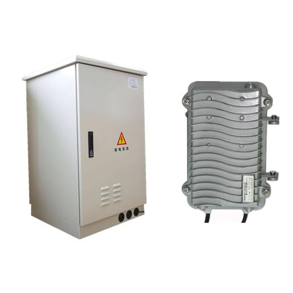 NHDX系列直流远程供电电源系统(远端机/隔离转换器)