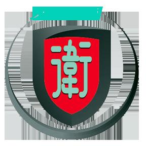 CE/FDA-外贸出口防护服