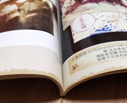 图集画册期刊本册企业文化产品目录产品说明用户手册产品手册