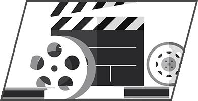 东莞产品影视短片拍摄制作