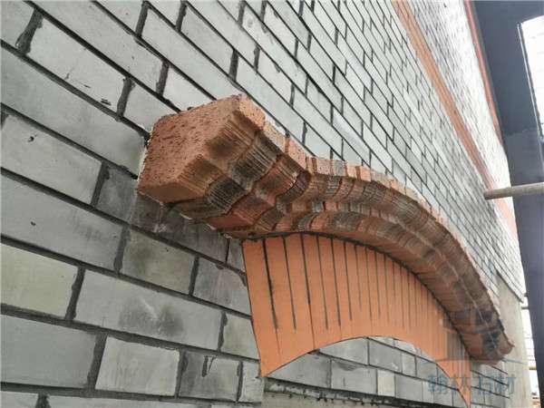 石材磨邊造型加工
