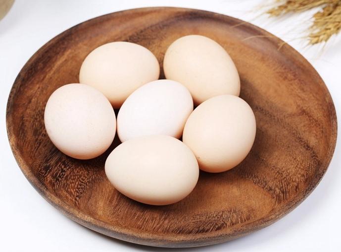 广西大化七百弄鸡蛋