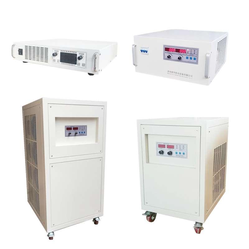 DC0-5V可调直流稳压电源