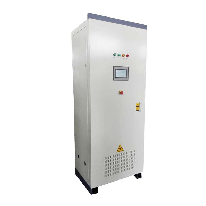 DC0-60kV可调高压直流电源
