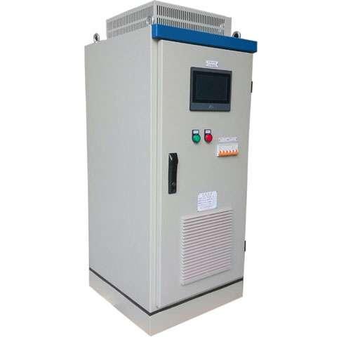 DC0-20kV可调高压直流电源