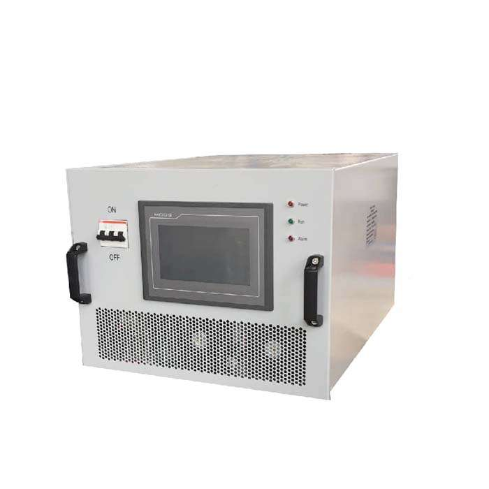 DC0-15kV可调高压直流电源