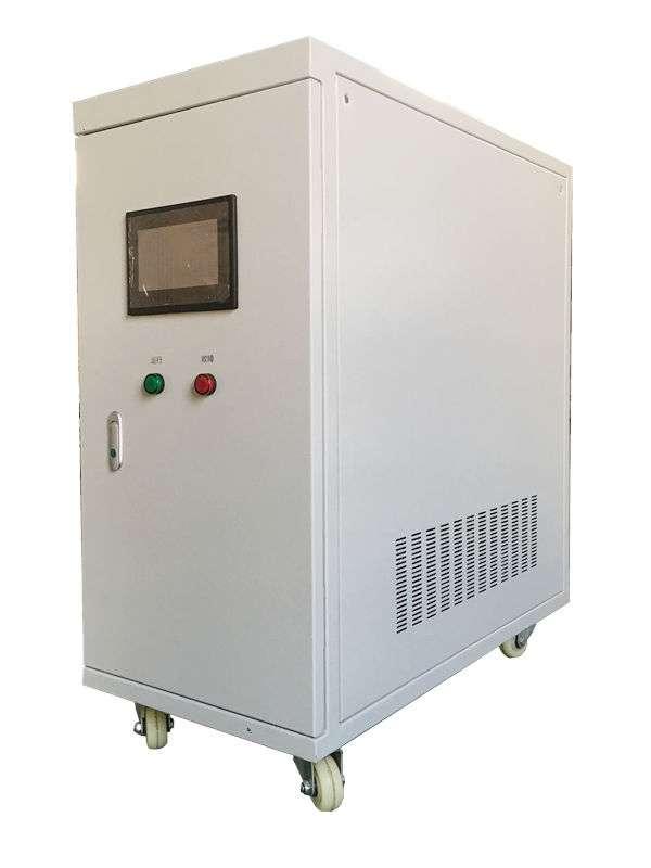 DC0-10kV可调高压直流电源