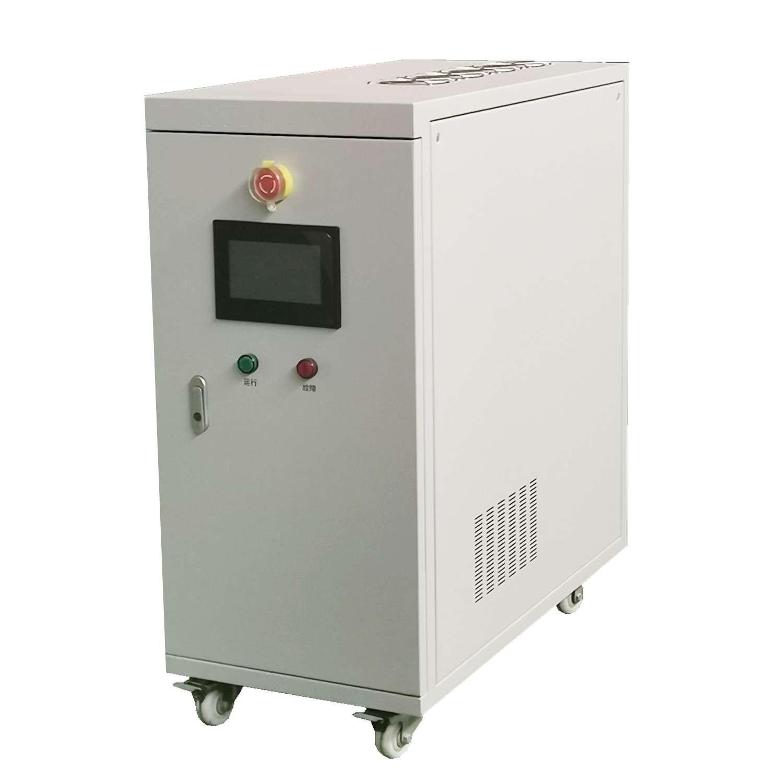 蓄电池特性模拟电源