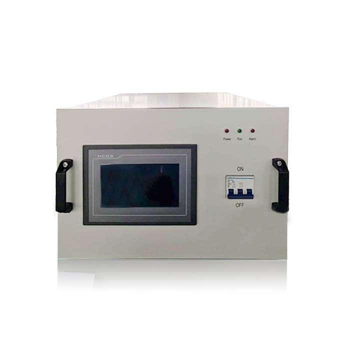 高压电容器充放电测试老化电源