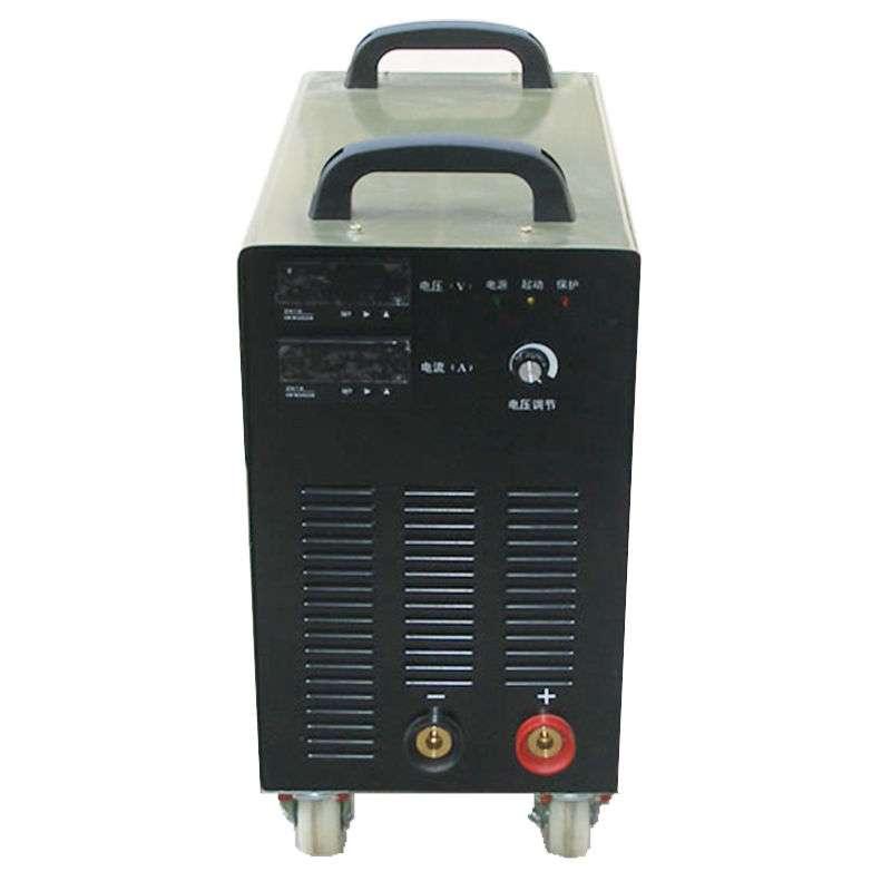 DC28V军用起动直流电源