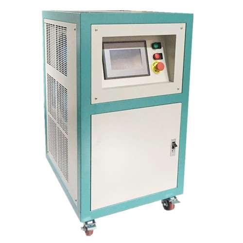 汽车电器测试电源(空调/空压机/PTC加热器)