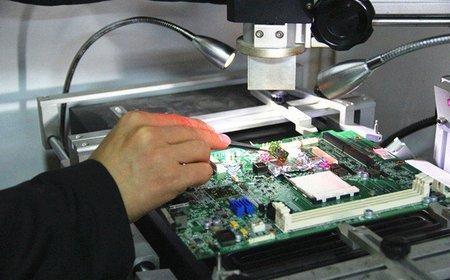 上门维修,电脑维修,安装系统,服务器维修,联想电脑维修,dell电脑维修,asus笔记本维修,笔记本维修,数据恢复,手机维修,上门做系统,外星人维修,上门维修电脑,电脑维修上门,笔记本上门维修,上门维修苹果,上门维修服务