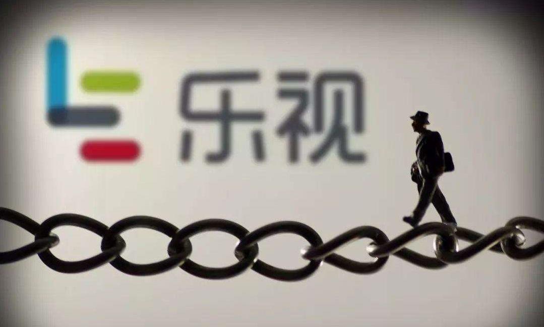 乐视1354个商标拍出1.31亿天价,好的商标让企业受益无穷!