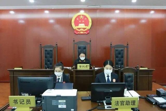 """腾讯""""王者荣耀""""被注册为白酒商标,法院一审作出判决!"""