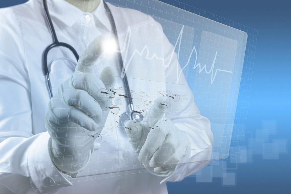 Health Platform121-1