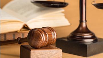 法院立案条件包括哪些?