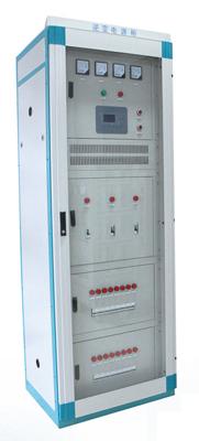 电力专用逆变电源(DC220V转AC380V)