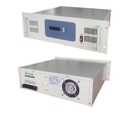 通信专用逆变电源(DC-48V转AC220V)