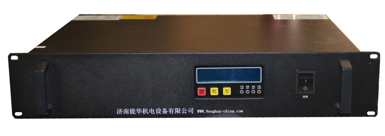 军用航空专用逆变电源(DC28V转AC220V)