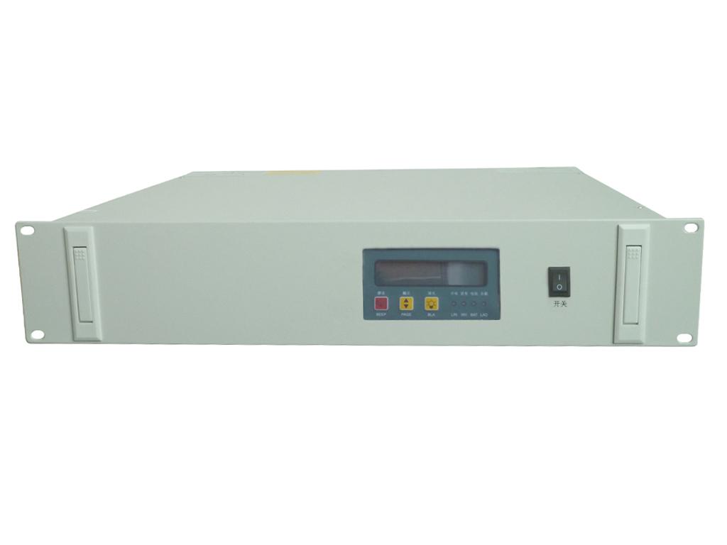 DC240V转AC220V通信数据通信专用高压逆变电源