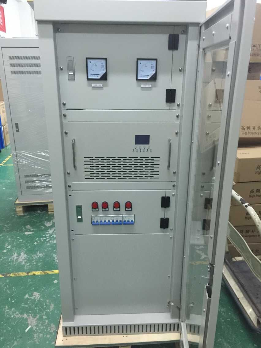 电力专用UPS逆变电源