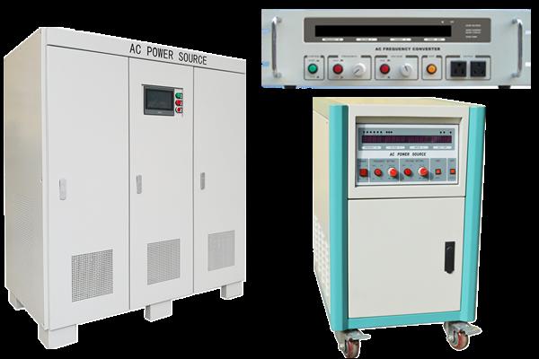 交流稳流稳压电源_20V/2000A瞬时大电流∮试验电源