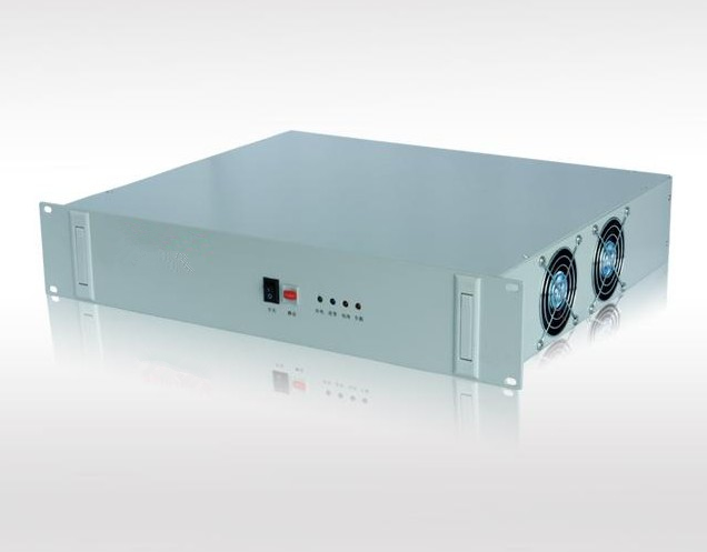 电力lv_riya专用正弦波逆变电源(DC110V/AC220V)