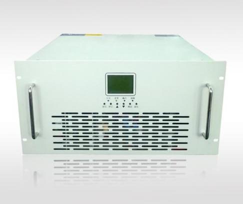 通信专用正弦波逆变电源(DC48V/AC220V)
