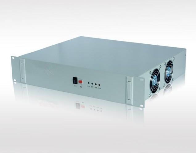 通信数据中心专用十年之中高压直流逆变电源(DC240V/AC220V)