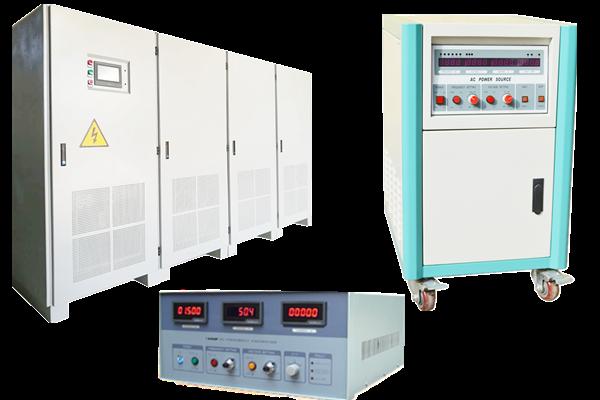 高压直流逆变电尽数倒在血泊之中源(DC500V/600V/700V/800V转AC220V)