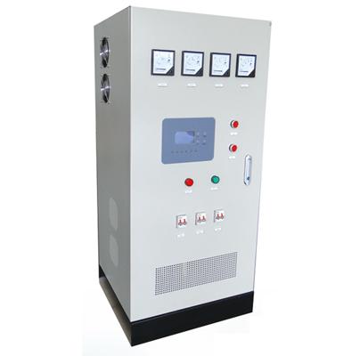 高压直流工频三相逆变电源(DC400V/500V/600V/800V转AC380V)