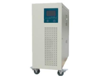 工频单相正弦波逆变电源坐在副驾座(DC48V/110V/192V/220V/384V转AC220V)