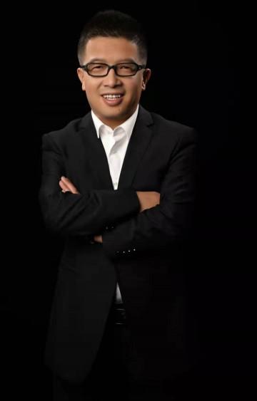 关于增补程天奎为五常市民营(狼群)企业家商会副会长的公告