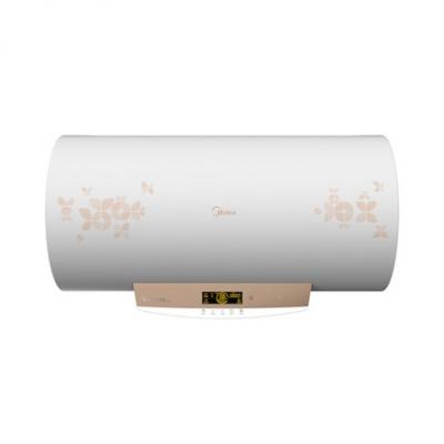电热水器 60升 双管3千瓦速热 WiFi智控 F60-30W9S(HE)
