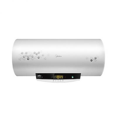 电热水器 80升 双管3千瓦速热 遥控定时 F80-30W7(HD)